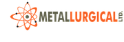 Logo of Metallurgical s.r.o.